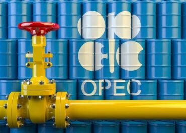There is no lessening of relevance for OPEC