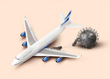 Prepare now for COVID-19 vaccine logistics, IATA urges