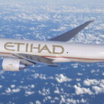 Etihad launches pharma and healthcare product PharmaLife